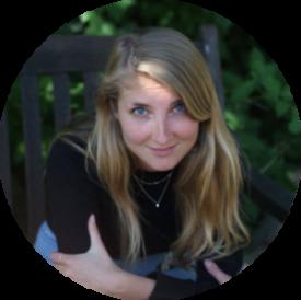 sophie freelance tekstschrijver