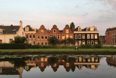 buiten uit eten amsterdam