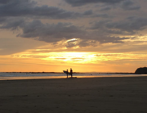 De mooiste stranden in Midden-Amerika