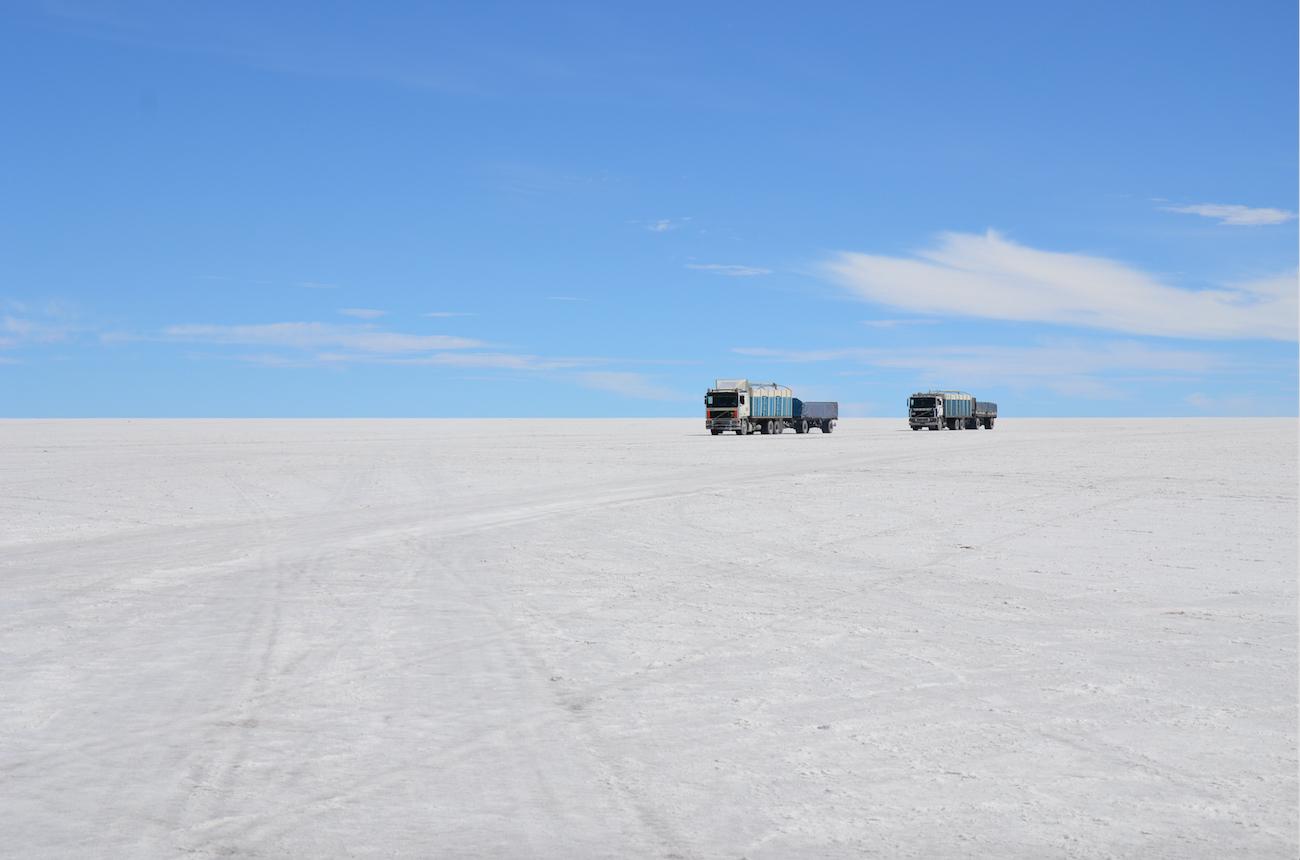 Bolivia_salar_de_uyuni