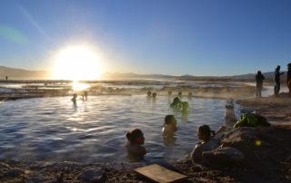 Bolivia_salar_uyuni_hotspring