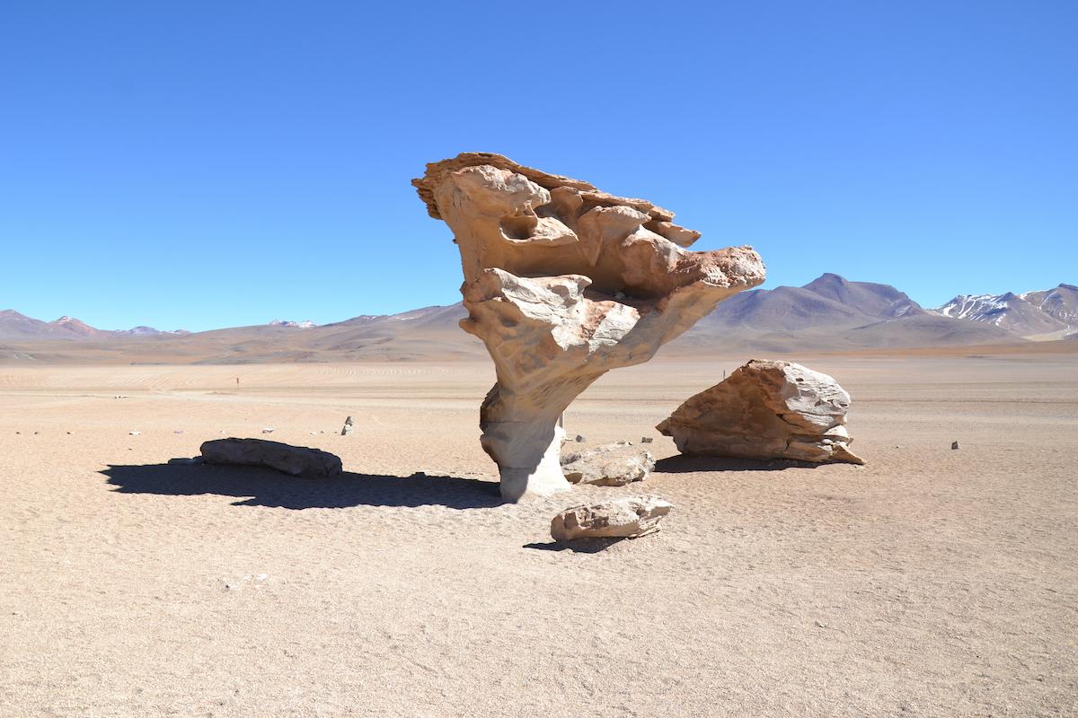 Bolivia_salar_uyuni_rots