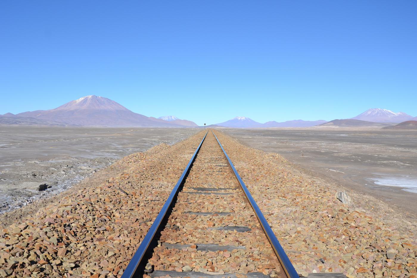 Bolivia_salar_uyuni