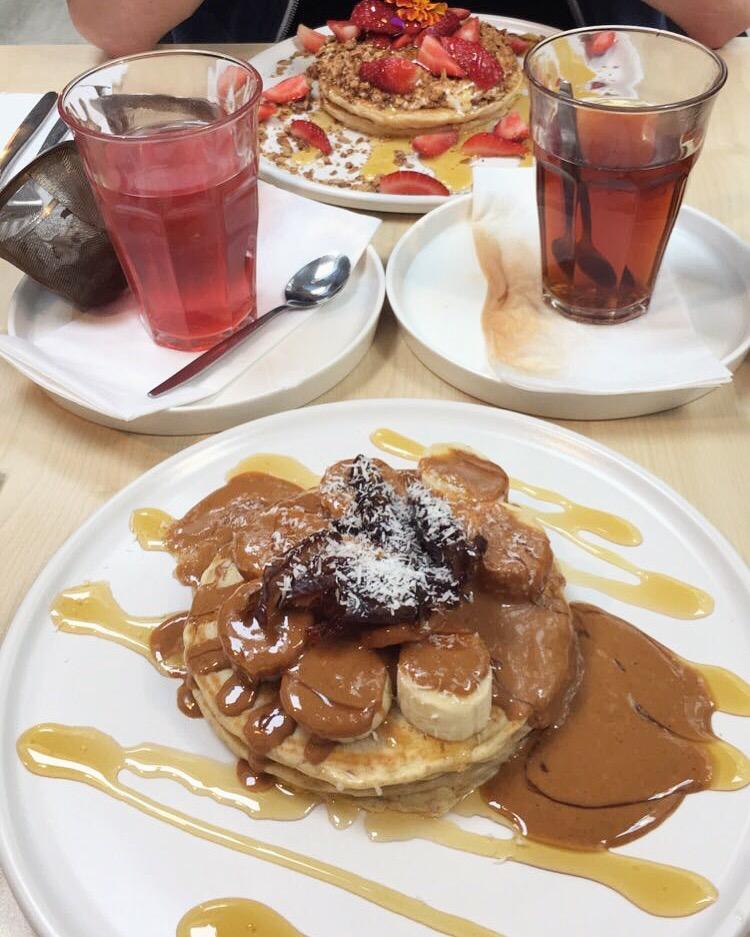 Brunch_amsterdam_mook_pancakes