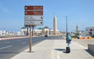Tips_boottocht_Marokko_Spanje