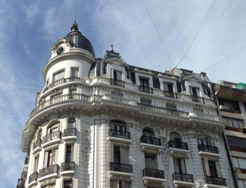 Travel tips voor een bezoek aan Buenos Aires