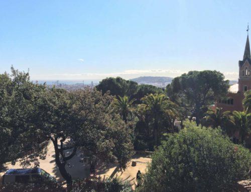 Tips voor een dag in Gràcia, de leukste wijk van Barcelona