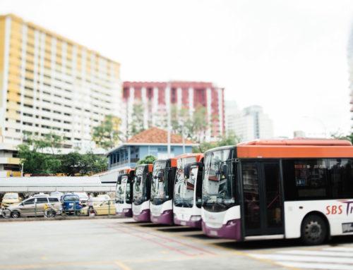 Alles wat je moet weten over busreizen in Zuid-Amerika