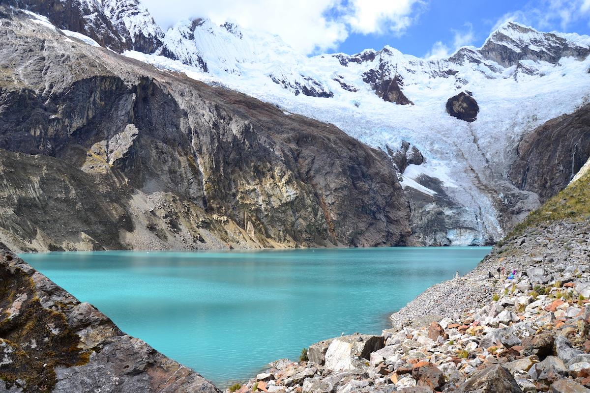 Huaraz_Santa_Cruz_trekking