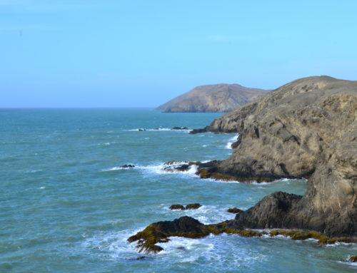 Punta Gallinas: een onvergetelijk stukje Colombia