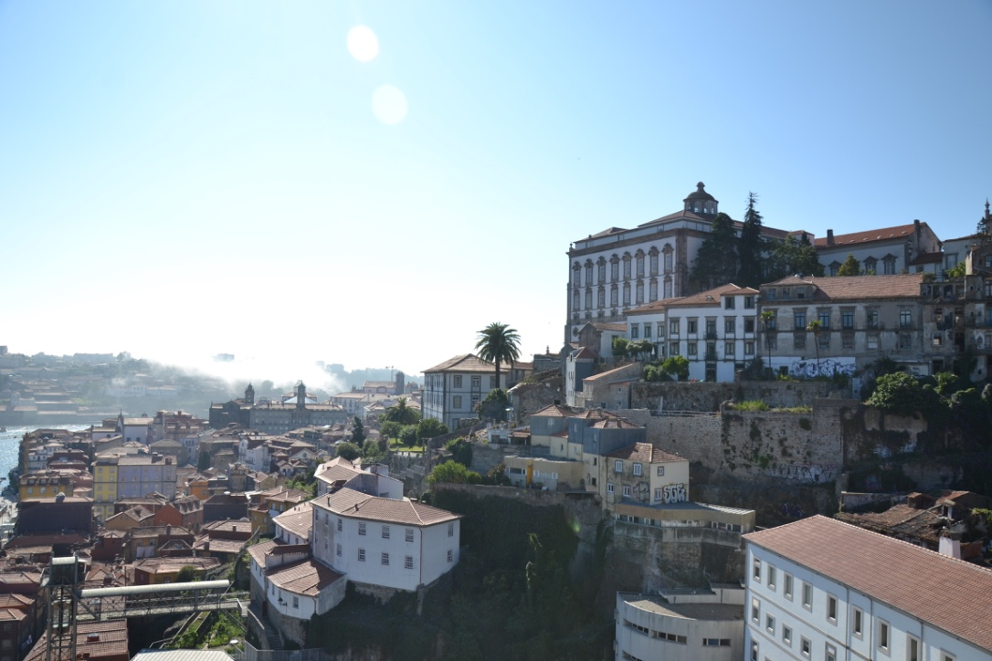 Reisroute_portugal_tweeweken