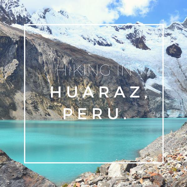 Santa_cruz_hike_peru_pinterest