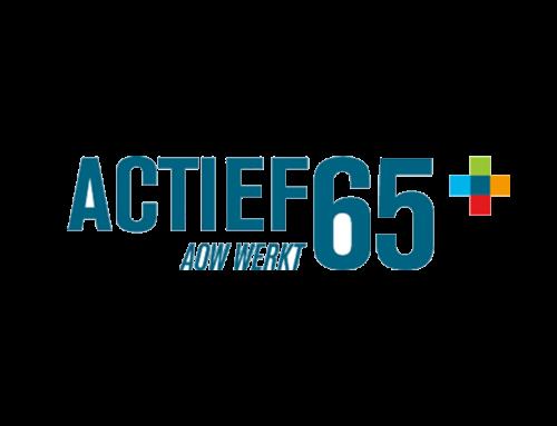 Actief 65+