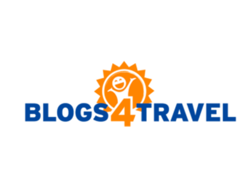 Blogs4travel