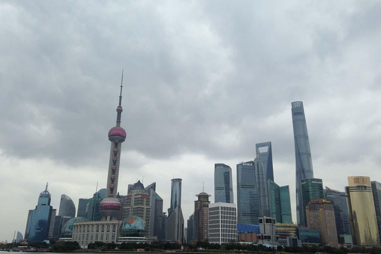 shanghai overstap