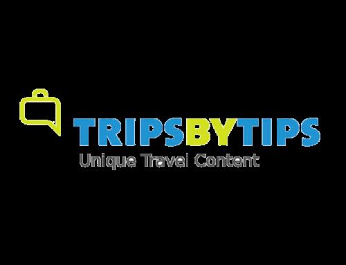 Tripsbytips