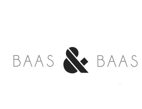 Baas & Baas