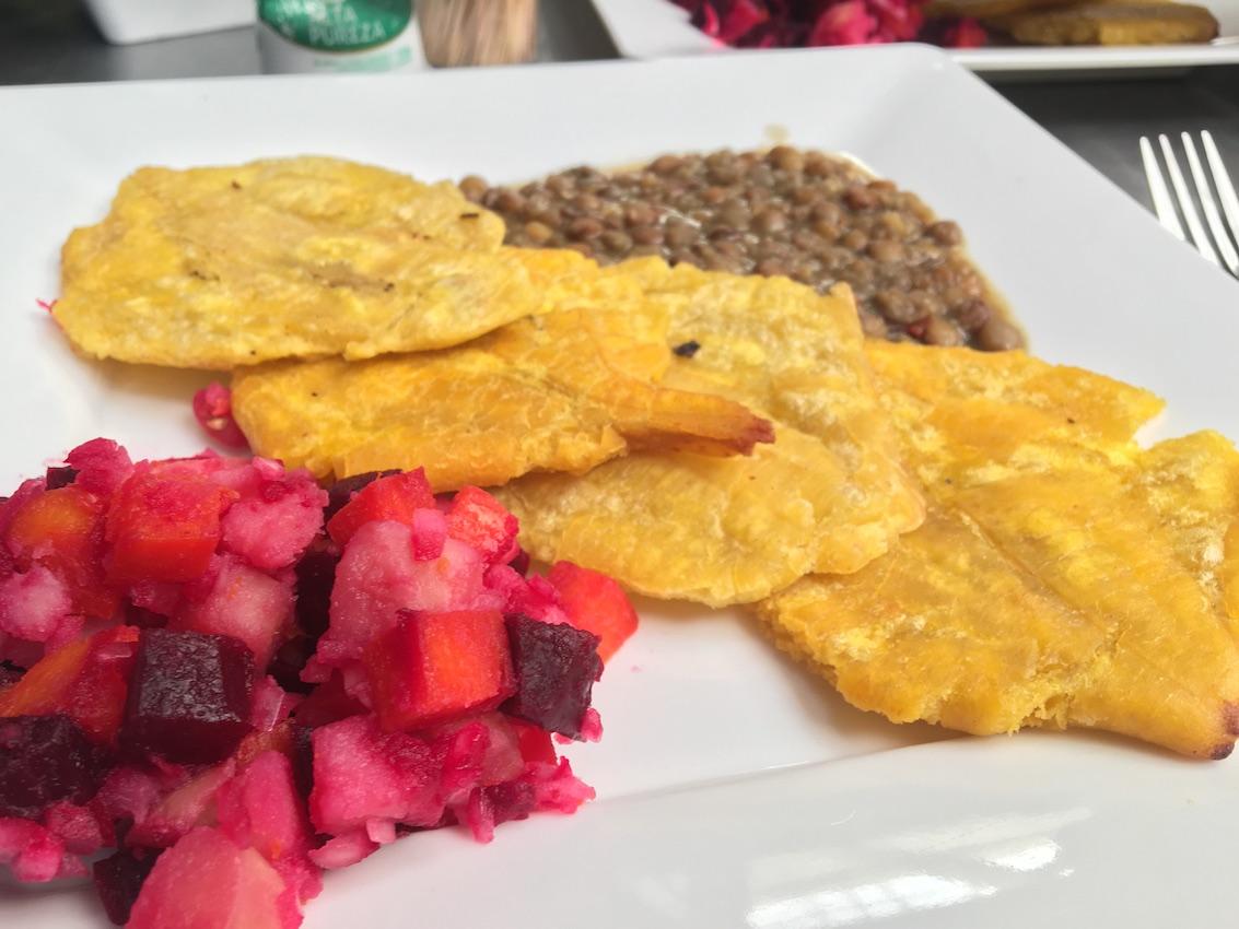 typische_colombiaanse_gerechten