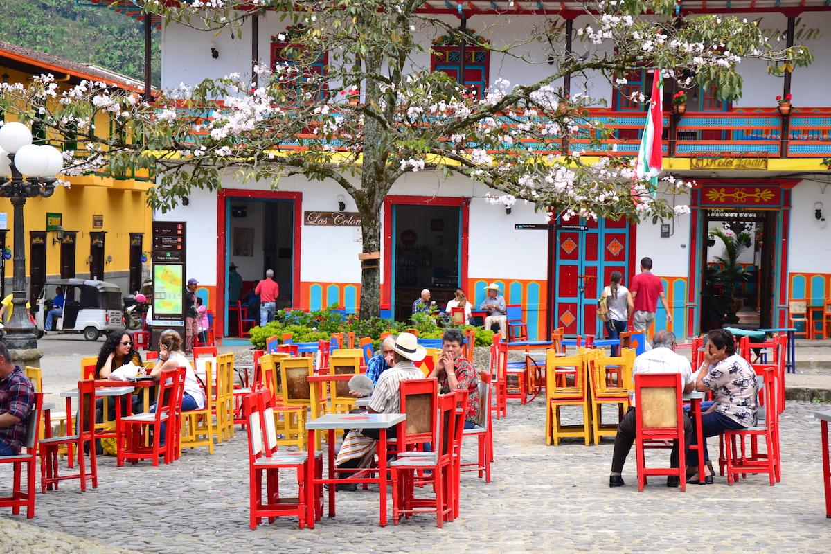 Colombia_plein_Jardin