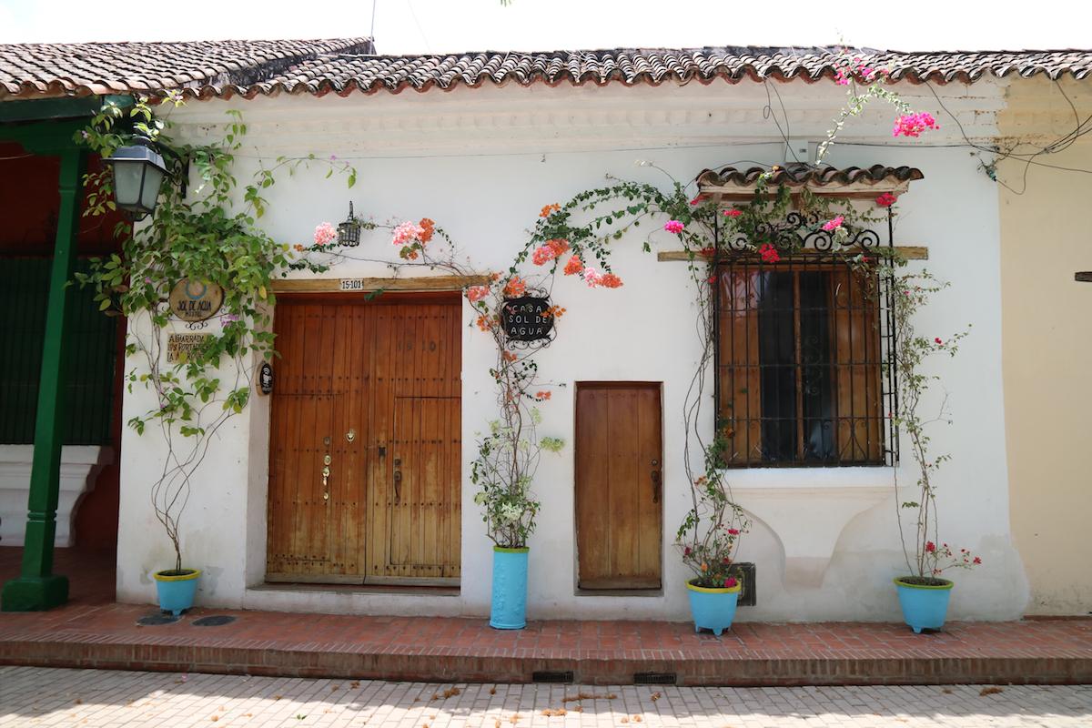 Santa_cruz_mompox_Colombia2