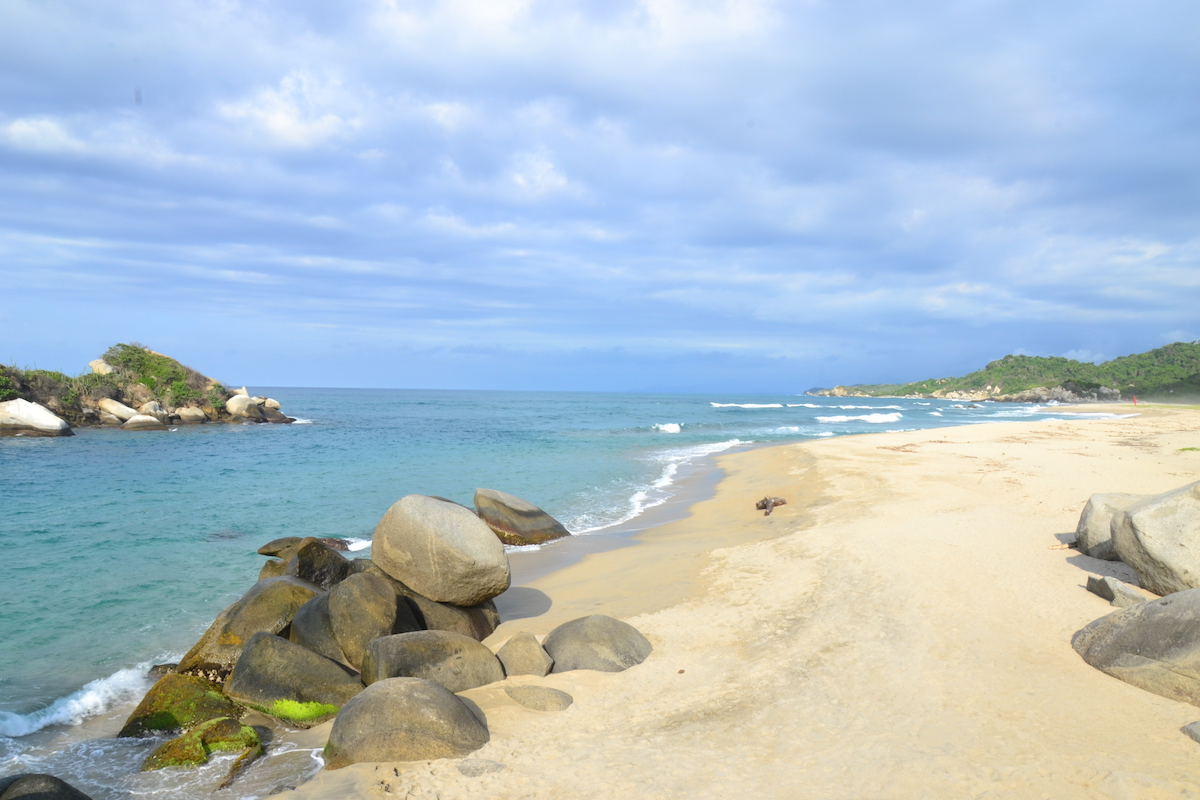 reisroute_colombia_tayrona2