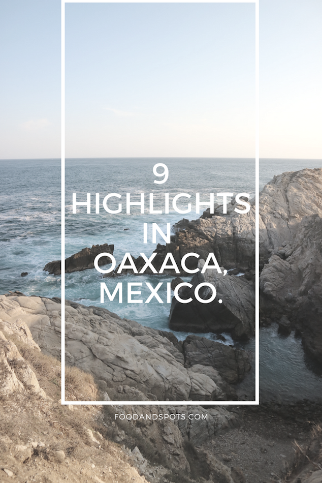 Highlights_Oaxaca_Pinterest_
