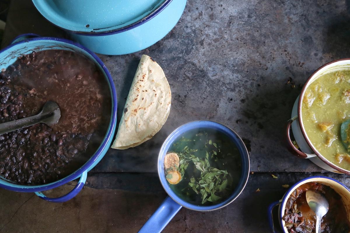 Mexico_food4