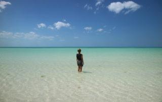 Highlight Yucatan Isla Holbox