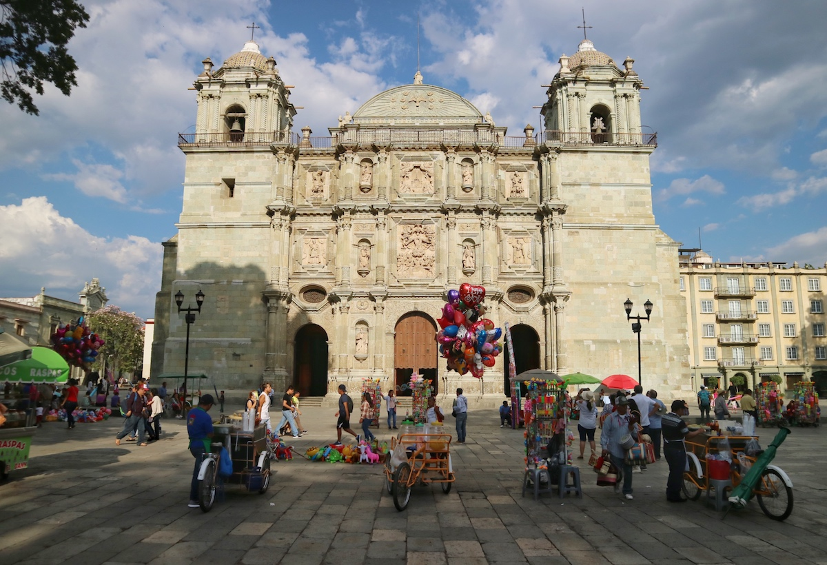 highlights_Oaxaca_stad_mexico