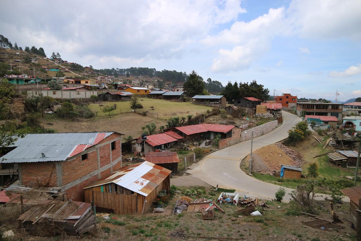 dorp cuajimoloyas