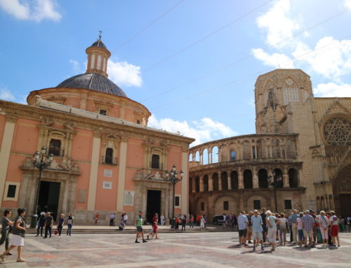Stedentrip Valencia | Onze tips voor Valencia