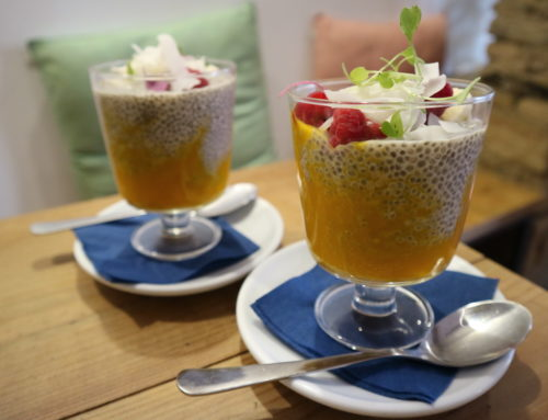 Uit eten Valencia | Beste adresjes in Ruzafa, Valencia
