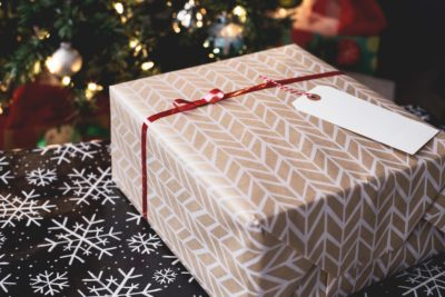 Duurzaam cadeautjes