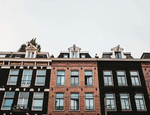 Onze favoriete hotspots op de Utrechtstestraat