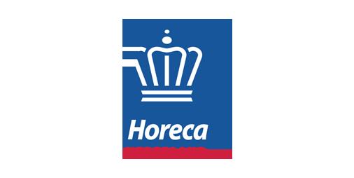 khn nederland