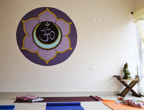 Yoga in Amsterdam: de fijnste plekken