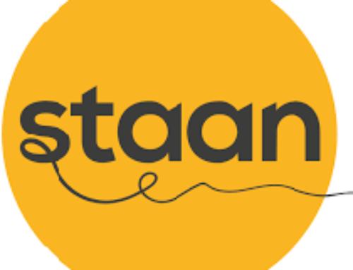 Staan