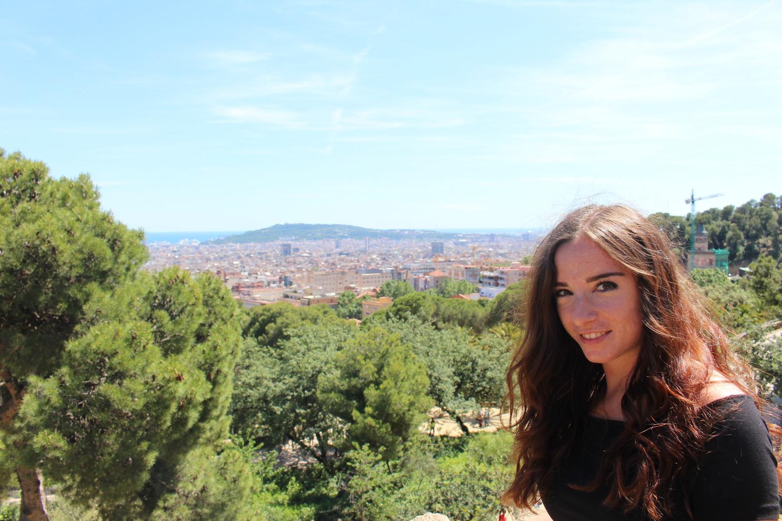 werken_in_barcelona