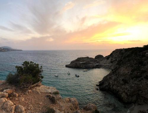 Wat te doen op Ibiza: 7 tips