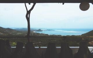 hotspots kuta lombok