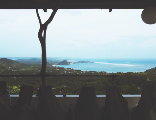 De leukste hotspots in Kuta, Lombok