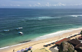 tips uluwatu