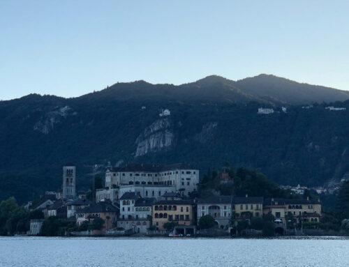 Tips voor de regio Piemonte in Noord-Italië